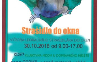 strasidlo-do-okna